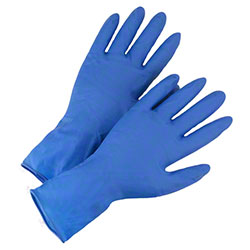 West Chester High Risk 14 Mil Latex Exam Gloves