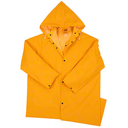 West Chester Raincoats
