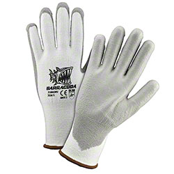 West Chester Barracuda® Original Cut Resistant Gloves
