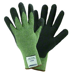 West Chester Kevlar® Steel Microfoam Air Palm Gloves