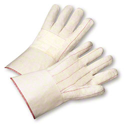 West Chester Extra Heavy Weight Hotmill Glove