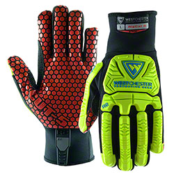 West Chester R2 Evolution Rig Cat 5® Gloves