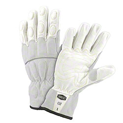 West Chester Cut-Resistant Buffalo Utility Welding Gloves