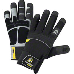 West Chester The Yeti® Winter Insulated Gloves