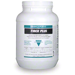 Bridgepoint Fiber Plus - 7 lb. Jar