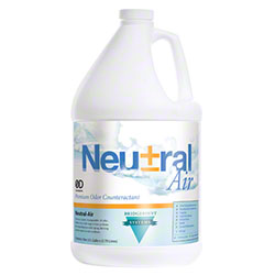 Bridgepoint Neutral Air Odor Counteractant - Gal.