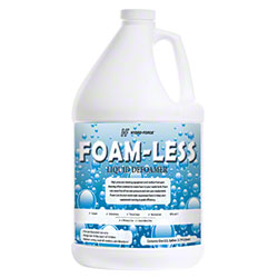Bridgepoint Foam-Less Liquid Defoamer - Gal.