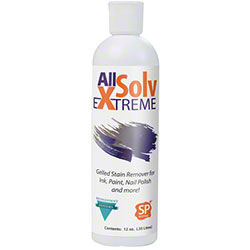 Bridgepoint All Solv Extreme™ Multi-Purpose Solvent