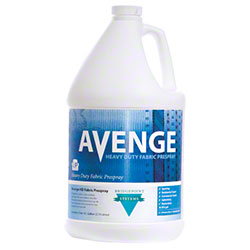 Bridgepoint Avenge HD Fabric Prespray - Gal.