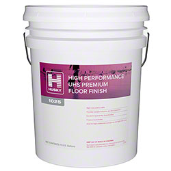 Husky® 1025 High Performance UHS Premium Finish -5 Gal.