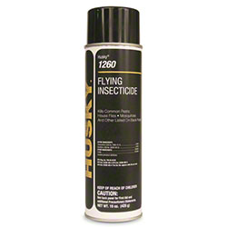 Husky® 1260 Flying Insecticide - 15 oz.