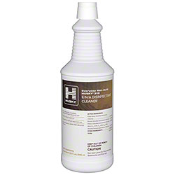 Husky® Everyday Non-Acid Husky® Disinfectant Cleaner-Qt.