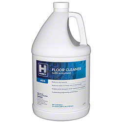 Husky® 404 Floor Cleaner w/Enzymes - Gal.