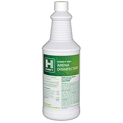 Husky® 891 Arena Disinfectant - 32 oz.