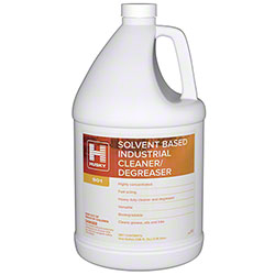 Husky® 901 Solvent Based Industrial Cleaner/Degreaser -Gal