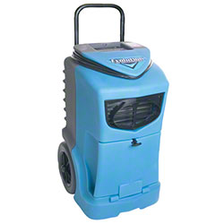Dri-Eaz® Evolution LGR Dehumidifier