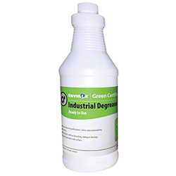 EnvirOx® Green Certified Industrial Degreaser - Qt.