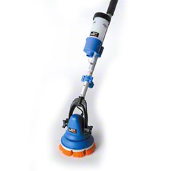 EnvirOx® Scrub Buddy Unit