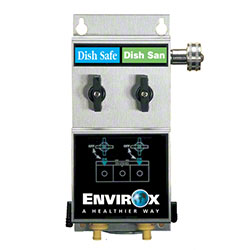 EnvirOx® SinkMaster Dispensing Unit