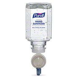 GOJO® Purell® Advanced Instant Hand Sanitizer Gel - 450 mL