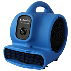 Hydro-Force™ OmniDry Mini Air Mover