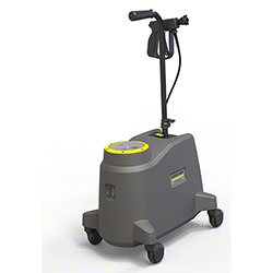 Karcher® PS 4/7 BP Disinfection Mister