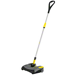 Karcher® EB 30/1 Cordless Electric Broom