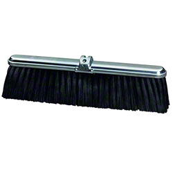 MDB Speed Sweep® Heavy Duty Polypropylene Brush - 24""