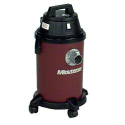 Minuteman® 290 Quiet Vac - 6 Gal.