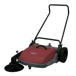 Minuteman® Kleen Sweep® 27 - 27""