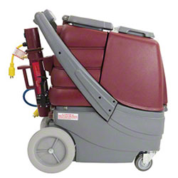 Minuteman® Rush Portable Carpet Extractor - 100 PSI w/Heat