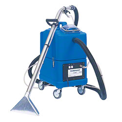 NaceCare™ Tempest TP8X Box Extractor - 8 Gal.