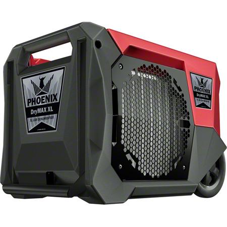 Phoenix™ DryMAX XL LGR Rotomold Dehumidifier - Blue