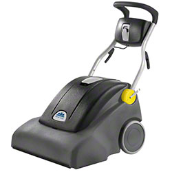 Windsor® NuWave Wide Area Vacuum - 26""