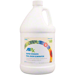 Airx RX 60 Super Strength Foul Odor Eliminator - Gal.