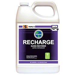 SSS® Recharge Polymer Based Mop On Restorer