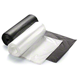 SSS® MV Galaxy Market Value High Density Can Liners
