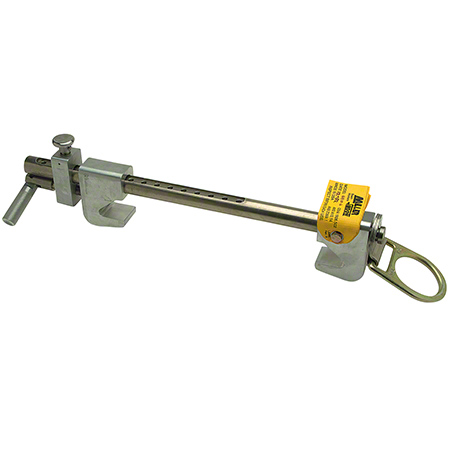 Miller Shadow® Light Wt. Fixed Beam Anchor