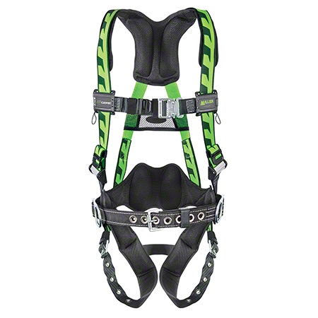Miller AirCore™ Harness - Small