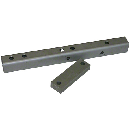 Miller Adapter Bracket For Miller MightEvac SRL