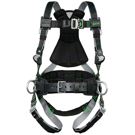 Miller Revolution™ Harness - Universal LG/XL