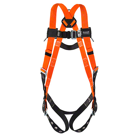 Titan™ ll T-Flex™ Stretchable Harness
