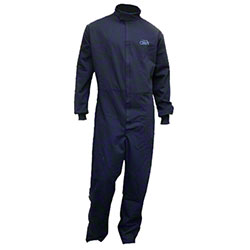 CPA 12 CAL Switchpuller's Arc Coverall - 2XL, Navy