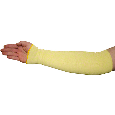 West Chester Kevlar® Sleeve Without Thumb Hole - 18""