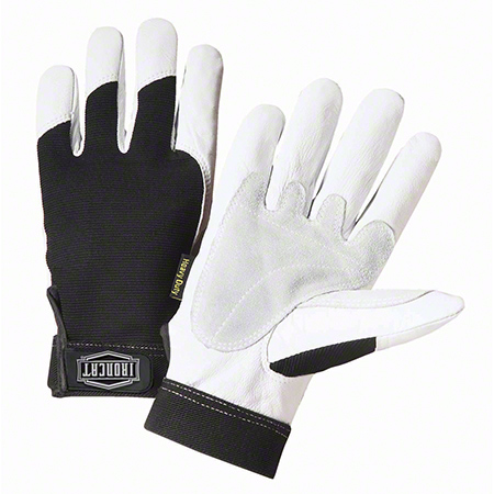 West Chester Ironcat® Premium Goatskin Palm w/Kevlar®
