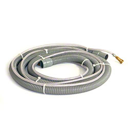 56265174 ADVANCE 15' SOLUTION & RECOVERY HOSE ASSEMBLY FOR