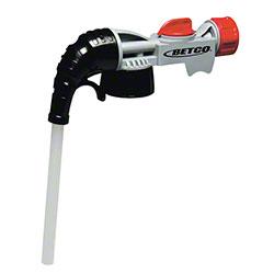 Betco® Fastdraw® Freedom Portable Dispensing System