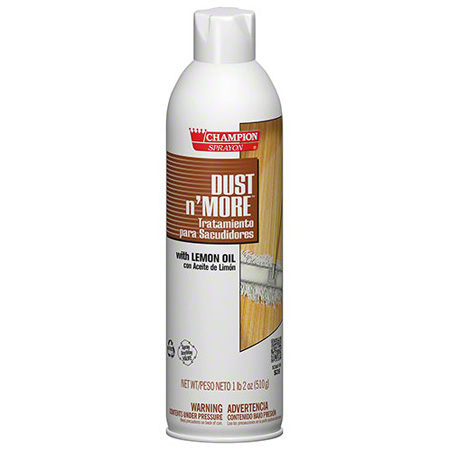 5152 CHAMPION DUST-N-MORE