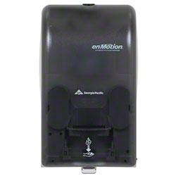 GP Pro™ enMotion® Touchless Soap/Sanitizer Dispenser