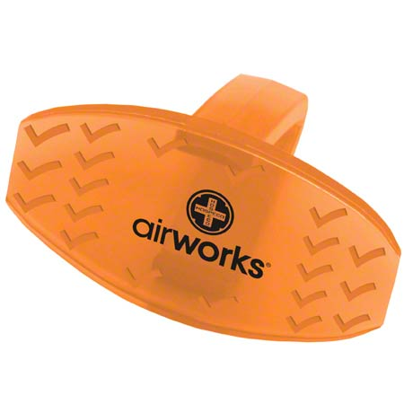 AWBC007 AIRWORKS MANGO BOWL CLIPS 12/BOX